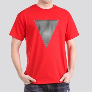 Classic Mork from Ork Dark T-Shirt