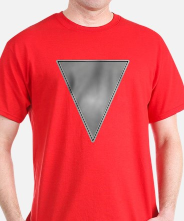 Classic Mork from Ork T-Shirt