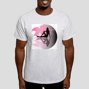 REFLECTION Light T-Shirt