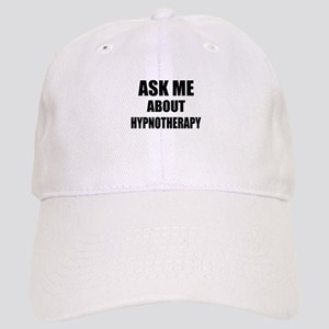 Ask me about Hypnotherapy Cap