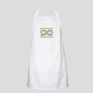 See Everything Better Apron