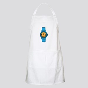 Watch Out Apron