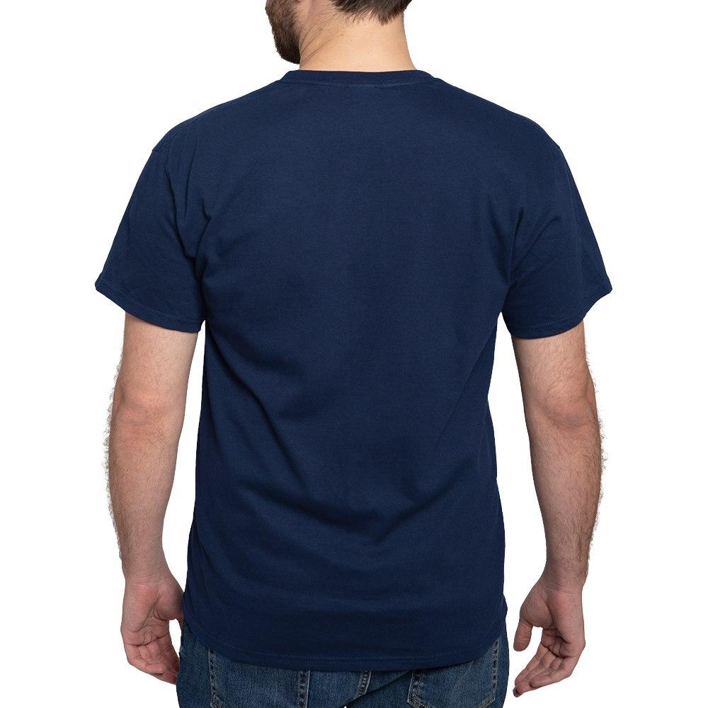 CafePress-Snoopy-Be-Merry-Dark-T-Shirt-100-Cotton-T-Shirt-1351490031 thumbnail 43