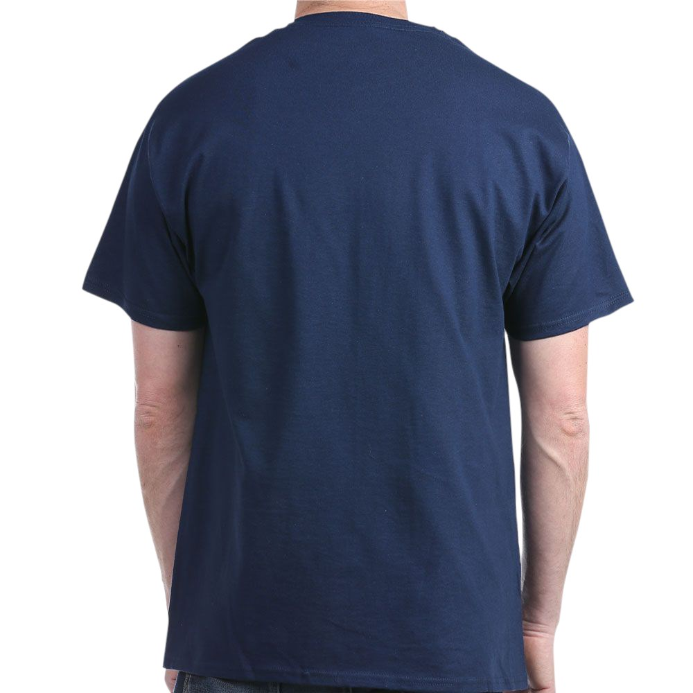 CafePress-Snoopy-Be-Merry-Dark-T-Shirt-100-Cotton-T-Shirt-1351490031 thumbnail 45