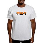 WINZ Miami '71 - Light T-Shirt