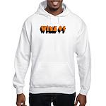 WINZ Miami '71 - Hooded Sweatshirt