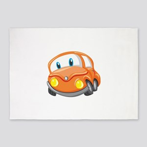 Hot Wheels Area Rugs Cafepress