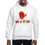 WITH Baltimore '64 - Hooded Sweatshirt