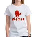 WITH Baltimore '64 - Women's T-Shirt