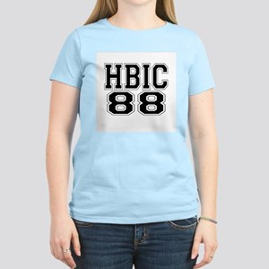 Head B1tch In Charge T-Shirt