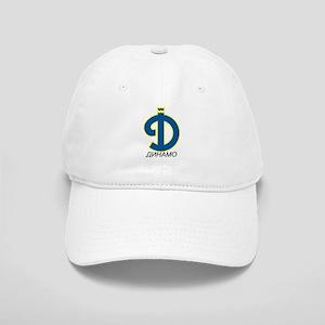 Dinamo Cap