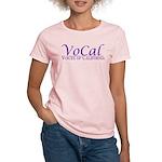 Women's Light Vocal T-Shirt