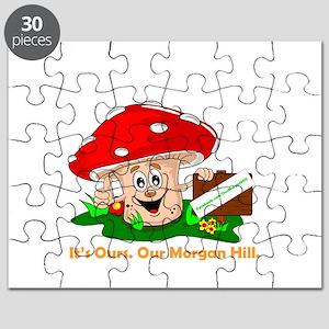 MH1 Puzzle