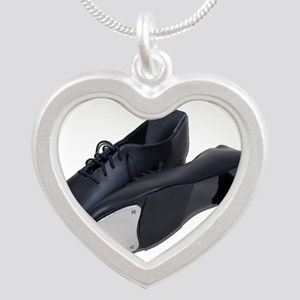 TapShoes012511 Necklaces