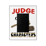 JUDGE Picture Frame