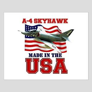 A-4 Skyhawk Posters