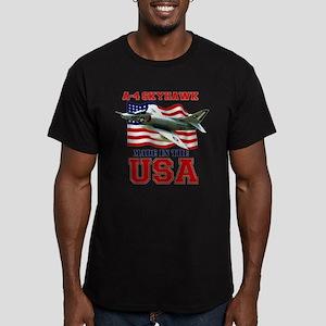 A-4 Skyhawk T-Shirt