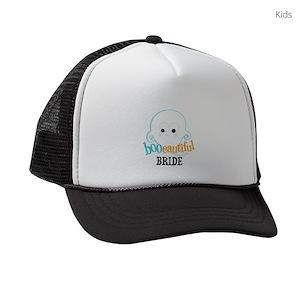 dee175373f6 Halloween Wedding Kids Clothing   Accessories - CafePress