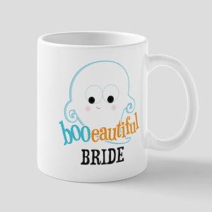 Booeautiful Bride 11 oz Ceramic Mug