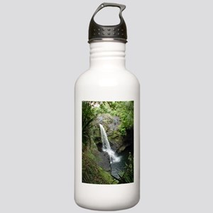 Seven Sacred Pools Stainless Water Bottle 1.0L