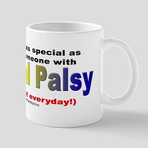 CP Special Hug Mug