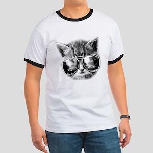 COOL CAT Ringer T