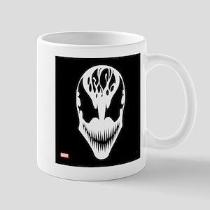Carnage Icon Mug
