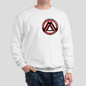 Brazilian Jiu Jitsu Associati Sweatshirt