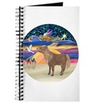 X-Star-Shetland Pony Journal