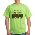 Proud of my Roots T-Shirt
