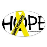 Suicide prevention 10 Pack