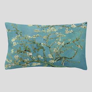Van Gogh Almond blossom Pillow Case