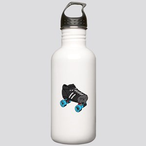 Skate Water Bottle