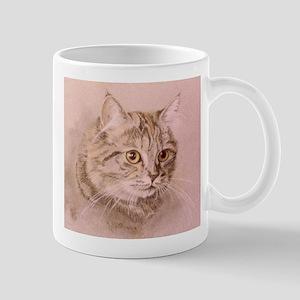 Whimsey Mugs