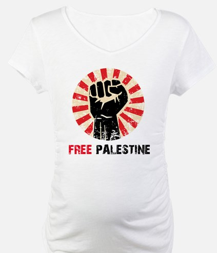 Cute Support palestine Shirt