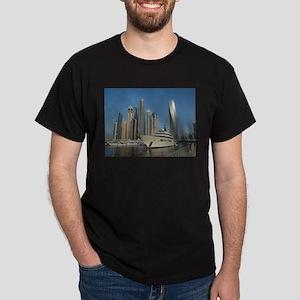 Dubai Superyacht T-Shirt