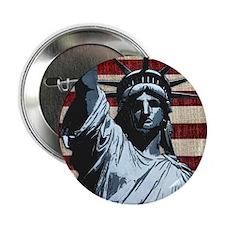 Liberty Flag 2.25