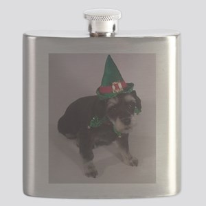 Pet Lover's Product's Flask