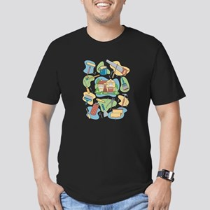 Home Improvemen T-Shirt