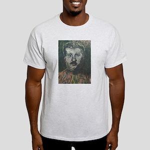 John Wayne Gacy products T-Shirt