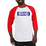 WLS Chicago '71 - Baseball Jersey