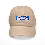 WLS Chicago '71 - Cap