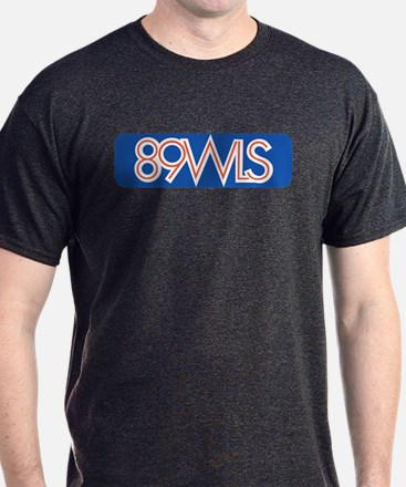 WLS Chicago '71 - T-Shirt