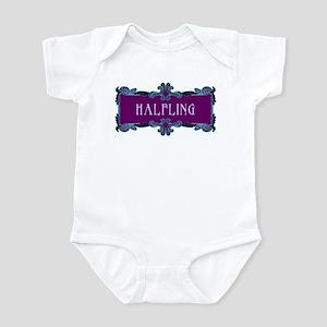 Halfling Infant Bodysuit