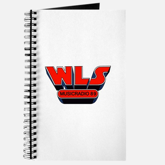 WLS Chicago '76 Journal
