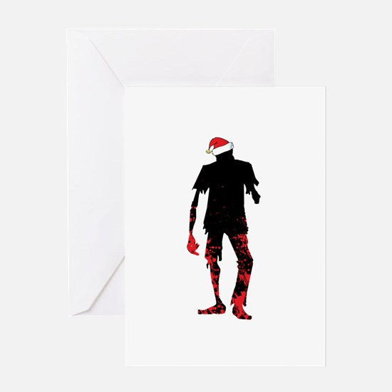 zc2 Greeting Cards