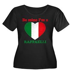 Raffaelli, Valentine's Day T