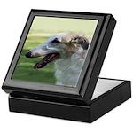 Rmbc Custom Judges Gift Keepsake Box