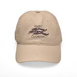 Rmbc Coursing Baseball Cap