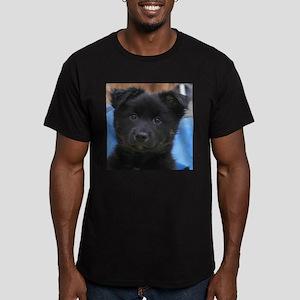 IcelandicSheepdog008 T-Shirt